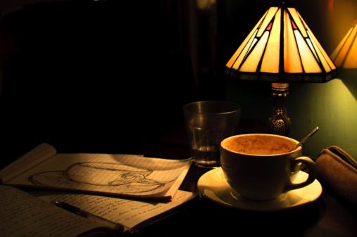 najromanticnija soljica za kafu...caj - Page 4 Coffee_shop_journal