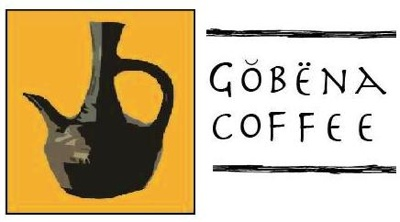 Gobena Coffee supports mission work in Ethiopia. Organic and Fair Trade!
