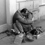 homeless20man1