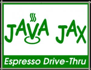 javajax_logo-0106