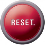 reset_button