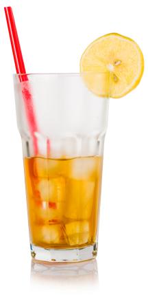icedtea