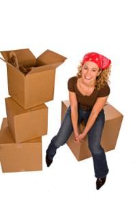 unpacking-1
