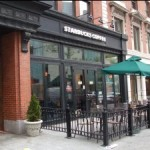 starbucks-boylston