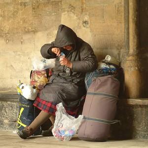 homeless20dinner
