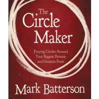 soulprint batterson mark